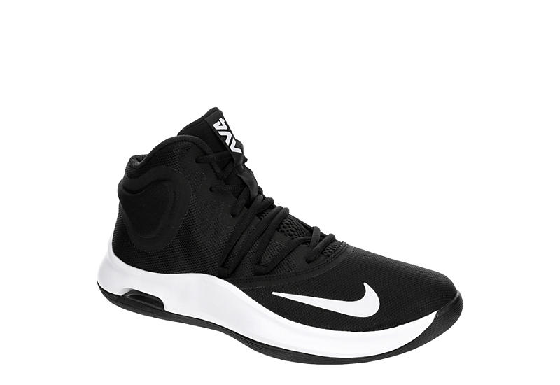 mens nike basketball shoes