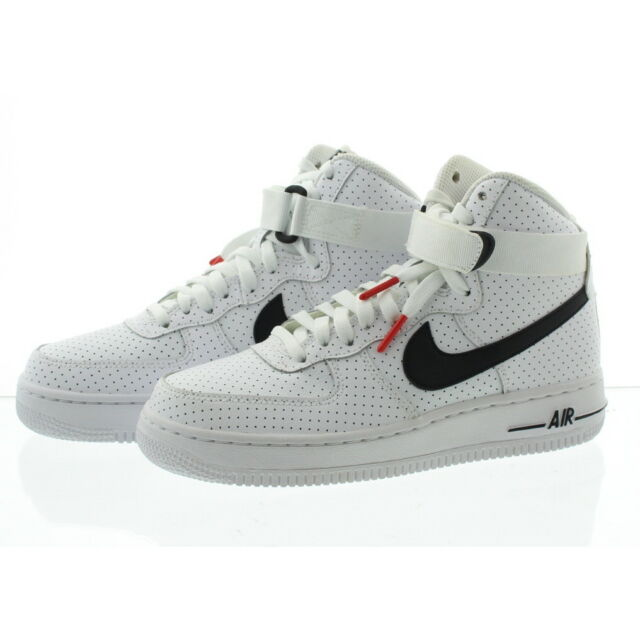 nike air force 1 high top