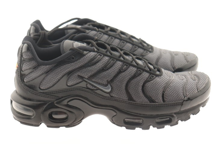 nike air max plus womens