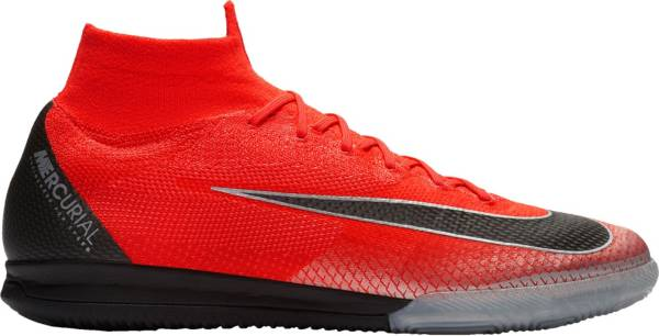nike indoor soccer shoes