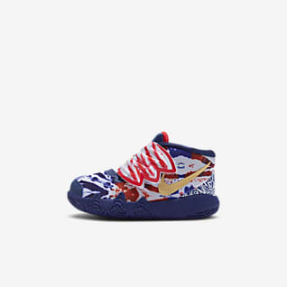 nike toddler boy shoes