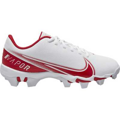 nike vapor cleats