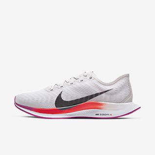 nike walking shoes for women