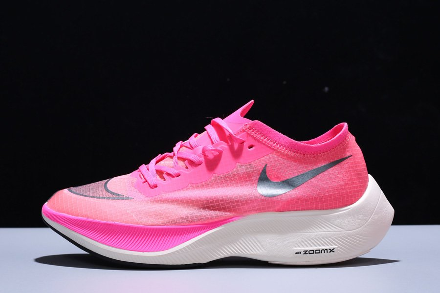 nike zoomx vaporfly